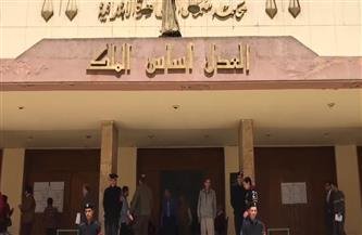 تفاصيل سقوط مسئول بالضرائب وآخرين في قضية فساد مالي