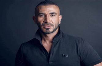 """""""رسالة"""" جديد أحمد سعد على اليوتيوب   اليوم"""