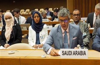السعودية تطالب المجتمع الدولي باتخاذ موقف جاد لمواجهة ميليشيا الحوثي.. وتحذر من استمرار الدعم الإيران