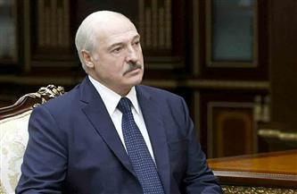 الرئيس البيلاروسي: لن أترك منصبي حتى يطلب مني ذلك آخر عنصر من شرطة مكافحة الشغب