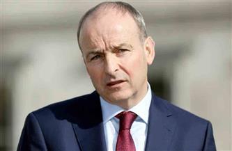 رئيس وزراء أيرلندا: سلالة كورونا المتحورة تنتشر بشكل أسرع بكثير من المتوقع