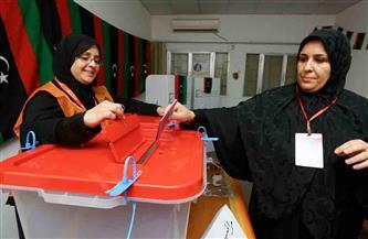 الأمم المتحدة تحدد موعد الانتخابات الليبية