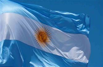 الأرجنتين تعلًق صادرات الذرة لتأمين إمدادات الغذاء للسوق المحلية
