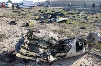 إيران تخصص 150 ألف دولار لأسرة كل ضحية في حادث الطائرة الأوكرانية