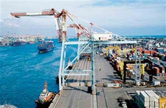 إحباط تهريب 162 ألف قرص أدوية عبر ميناء الدخيلة