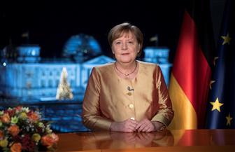 «ميركل»: الأسابيع المقبلة ستكون الأصعب من حيث تطور «كورونا» في ألمانيا