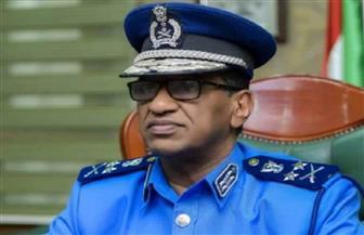 وزير الداخلية السوداني يُصدر قرارًا بفصل 185 طالبًا من كلية الشرطة