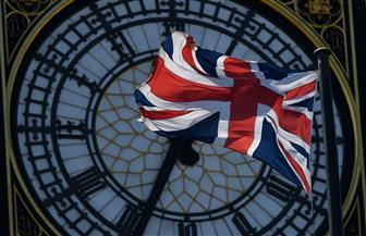 مشروع قانون ما بعد خروج بريطانيا من الاتحاد الأوروبي يحصل على الموافقة الملكية