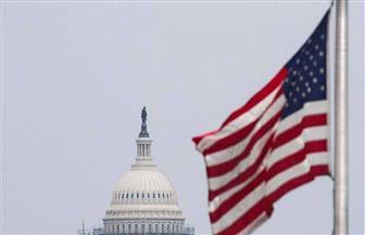 واشنطن تفرض رسوما جمركية جديدة على منتجات فرنسية وألمانية