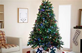 «اكتسبوها من الجاليات الأجنبية».. ماذا يفعل أهالي الإسكندرية في ليلة رأس السنة؟