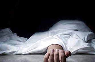 النيابة تفتح التحقيق في واقعة انتحار طبيب أردني بالمنيل..وتأمر بتسيلم جثمانه للسفارة
