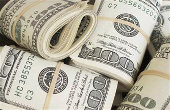 أهم أخبار الاقتصاد | سعر الدولار.. تخفيضات لأسعار الخضر والفاكهة 20%.. وسبب عدم انخفاض أسعار الحديد