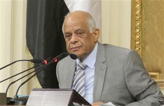 مجلس النواب يدين هجوم عدن الذي تزامن مع وصول الحكومة اليمنية الجديدة لأداء مهامها