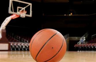 الأهلي يواجه الشمس في نهائي بطولة القاهرة لكرة السلة تحت 14 سنة