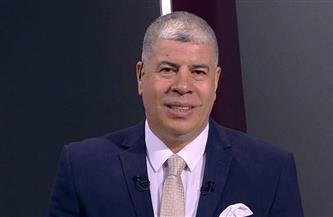 «شوبير»:  مراد فهمي وطاهر يدرسان خوض انتخابات اتحاد الكرة