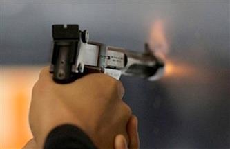 مقتل رجل بالرصاص في تبادل لإطلاق النار مع شرطة منيابوليس
