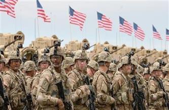 دراسة: بعض الفنون القتالية وراء ارتفاع محاولات الانتحار في الجيش الأمريكي
