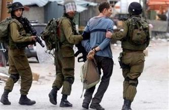 جامعة الدول العربية تكشف تحركاتها ضد انتهاكات سلطات الاحتلال