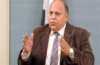 مستشار رئيس الوزراء يكشف تفاصيل نقل الموظفين للعاصمة الإدارية الجديدة