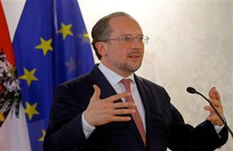 النمسا تبدي استعدادها لتقديم خبراتها لدعم المفاوضات المستقبلية بشأن سد النهضة