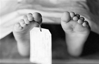 مصرع طفل وإصابة آخرين بحادث تصادم بسبب السرعة في الغربية