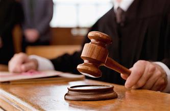 4 فبراير موعد الحكم على متهمين في حيازة مفرقعات وأسلحة نارية بالمطرية