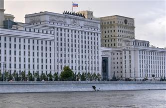 «الدفاع الروسية» ترصد 18 انتهاكا للهدنة في سوريا خلال الـ 24 ساعة الماضية