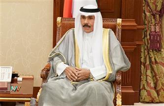 أمير الكويت يتوجه للسعودية غدا لترؤس وفد بلاده في قمة التعاون الخليجي