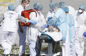 لبنان يسجل 4 آلاف و332 إصابة جديدة بفيروس كورونا