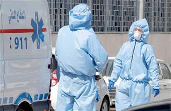 الصحة العمانية: 128 ألفا و867 إجمالي حالات الإصابة بفيروس كورونا