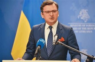 أوكرانيا تسحب اثنين من دبلوماسييها في بولندا لتورطهما في قضية تهريب