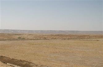تخصيص قطعة أرض بالشرقية لإقامة مصنع لتعبئة المياه الطبيعية