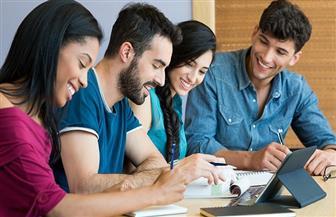 البنك الأهلي يطلق خدمة التحصيل الإلكتروني للطلاب الوافدين بالجامعات