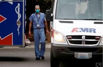 الولايات المتحدة تسجل رقما قياسيا جديدا في أعداد الإصابات اليومية بكورونا