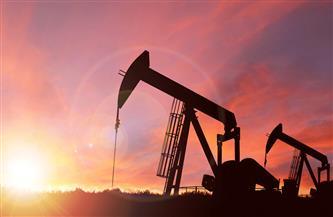 أسعار البترول تودع 2020 منخفضة بفعل جائحة كورونا