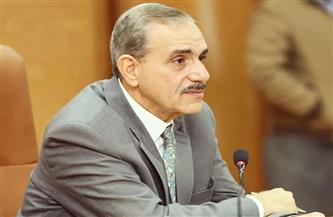 محافظ كفر الشيخ يؤكد منع كافة الاحتفالات ويطالب المواطنين بضرورة الالتزام