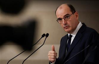 رئيس وزراء فرنسا يمضي ليلة رأس السنة مع قوات بلاده في تشاد
