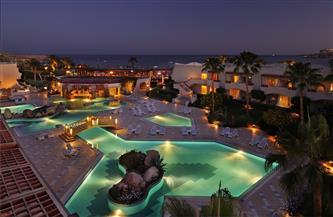 «كورونا» تعمق خسائر المنشآت الفندقية والمطاعم السياحية في ليلة رأس السنة