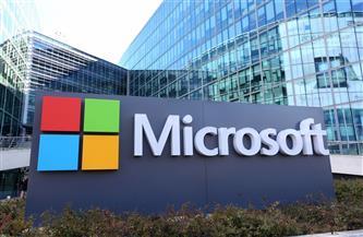 مذكرة تفاهم بين شركة تابعة للمالية ومايكروسوفت لإتاحة الذكاء الاصطناعي في النظم الضريبية