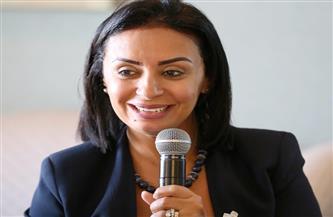 المرأة فى 2020..  تمكين سياسي واقتصادى واجتماعى