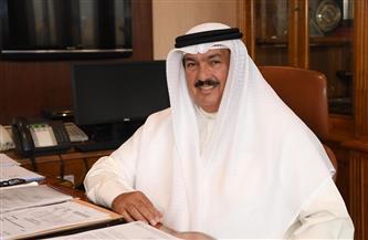 وزير التعليم الكويتي: إلغاء امتحانات الفصل الدراسي الأول احترازيًا لمواجهة كورونا