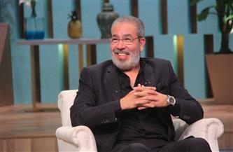 """مدحت العدل: هناك تجريف للعقل المصري وإعلاء """"الدروشة"""" منذ أكثر من 50 سنة"""