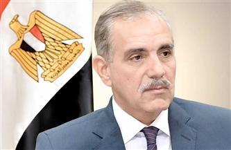 محافظ كفر الشيخ يعلن موعد افتتاح مستشفى الأورام الجديدة   فيديو
