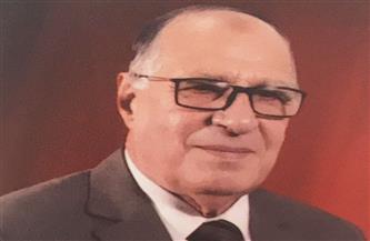 رئيس قضايا الدولة يهنئ الرئيس ووزير الداخلية بمناسبة ذكرى يناير