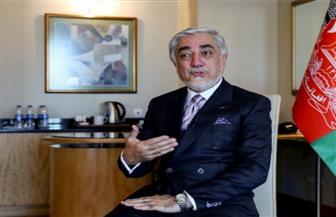 مجلس المصالحة الوطنية في أفغانستان يعقد أول اجتماع له غدا السبت