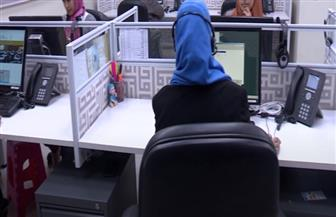 واعظات الأزهر.. جيل من النساء يحاربن الفتاوي المتطرفة في المجتمع| فيديو