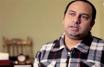 مدير مسابقة آفاق السينما العربية: تخفيض الأفلام المشاركة لرفع مستوى التجارب المختارة