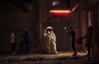 عرض فيلم «تفاح» ممثل اليونان في سباق الأوسكار غدا بـ«القاهرة السينمائي»