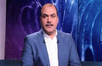 الباز: نواجه موجة من التضليل فيما يتعلق بقضية «المبادرة المصرية للحقوق الشخصية»