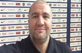 «الكرداني»: مباراة مالي بنصف نهائي بطولة إفريقيا لناشئي السلة تساوي كل ما سبق